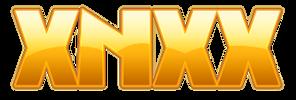 XNXX.COM